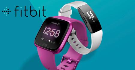Fitbit está buscando comprador y analizando opciones para vender su negocio de wearables y plataforma fitness, según Reuters