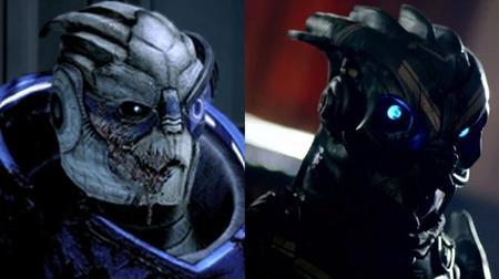 ¿A quién nos recuerda este nuevo personaje de Doctor Who?
