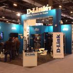 Estas han sido las novedades de D-Link en el IFA 2016