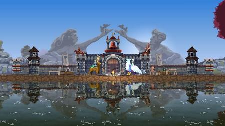17 cosas que me habría gustado saber de Kingdom Two Crowns antes de empezar a jugar