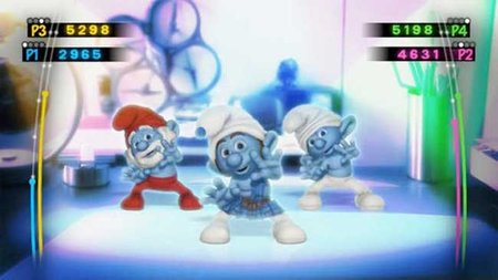 smurfs-dance-party.jpg