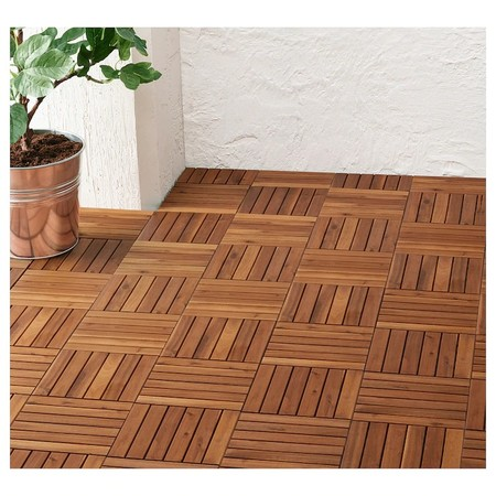 Runnen Floor Decking Outdoor 0580160 Pe670080 S5