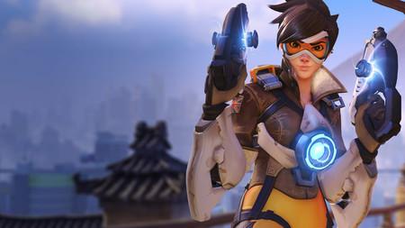 Blizzard cancela el evento de Overwatch que iba a tener lugar mañana con motivo de su salida en Switch
