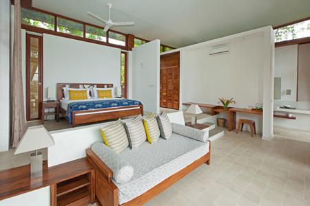 Tri Lanka Hotel 4