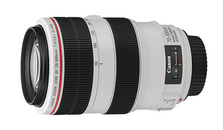EF-70-300mm-L-IS-USM