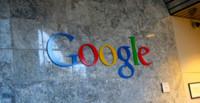 Resultados financieros: Google sube en ingresos, pero por debajo de lo estimado