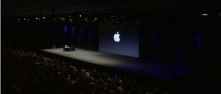 El día después de la última Macworld