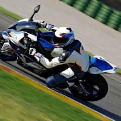 Foto 58 de 155 de la galería bmw-hp4-nueva-mega-galeria-y-video-en-accion-en-jerez en Motorpasion Moto