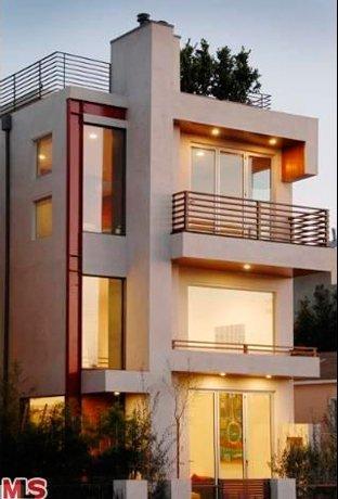 lindsay_house