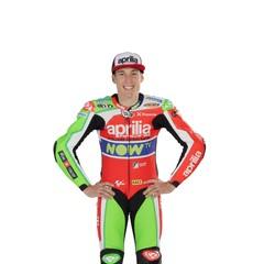 Foto 44 de 52 de la galería aprilia-racing-team-gresini-motogp-2018 en Motorpasion Moto