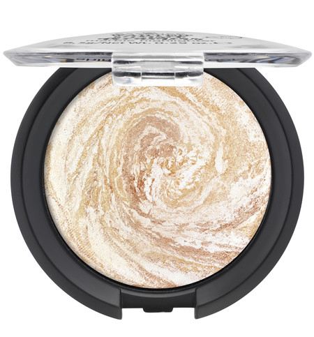 Marble Highlighter
