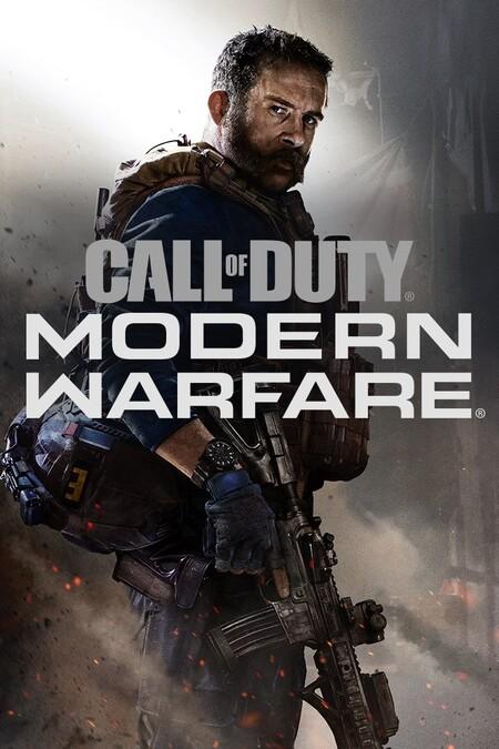 Juegos de Xbox en oferta en la Microsoft Store