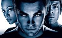 Especial Star Trek: 'Star Trek', de J.J. Abrams