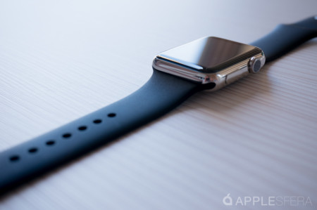 Review Apple Watch Applesfera 1 19