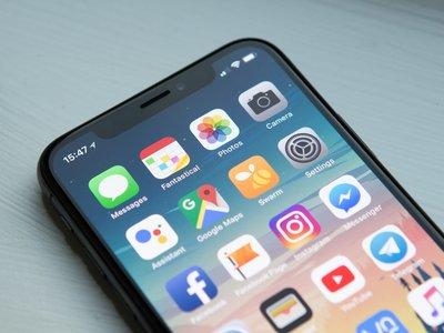 9 cosas que puedes probar si una app no se te actualiza o descarga correctamente en iOS