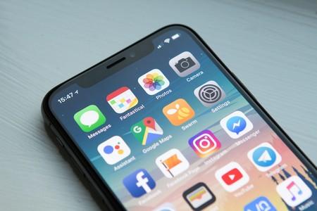 Problema Al Descargar Una App De La App Store En El Iphone O Desde