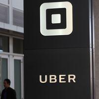 Ningún dato bancario está en riesgo luego de la filtración masiva de Uber: PGR