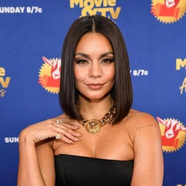 La alfombra roja de los MTV Movie & TV Awards 2020 nos deja looks de lo más variados