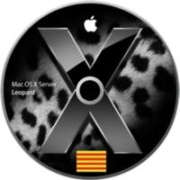Reclaman la inclusión del catalán en Leopard