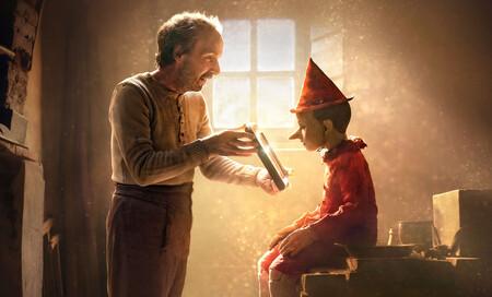 Pinocchio Manifesto