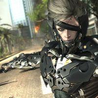 'Metal Gear Rising' y 'Plants vs. Zombies' serán los juegos gratuitos de marzo para Games With Gold de Xbox One en México