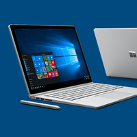 Microsoft desvela la nueva interfaz de Windows 10: cambios en Live Tiles, menús contextuales y el Explorador de archivos