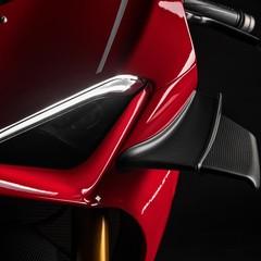 Foto 83 de 87 de la galería ducati-panigale-v4-r-2019 en Motorpasion Moto