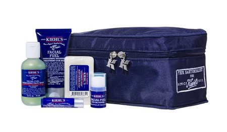 the-sartorialist-for-kiehls-le-dopp-kit_asia-content.jpg
