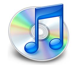 iTunes 7.2, con compra de música sin DRM