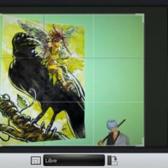 Foto 4 de 13 de la galería snapseed-para-android en Xataka Android