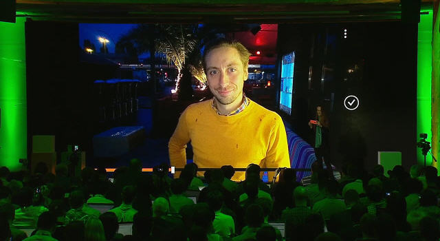 Foto de Nuevos Lumia 830, 730 y 735 (25/31)