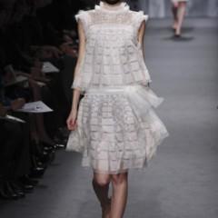 Foto 18 de 27 de la galería chanel-alta-costura-primavera-verano-2011 en Trendencias