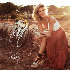 Foto 11 de 17 de la galería elsa-pataky-primavera-verano-2017 en Trendencias