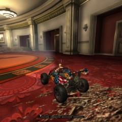 Foto 12 de 29 de la galería duke-nukem-forever-capturas-de-pantalla-11-mayo-2009 en Vidaextra