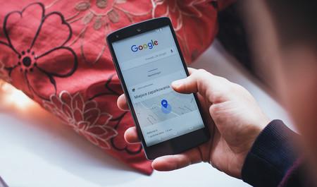 Google enfrenta una demanda por 5,000 millones de dólares por supuestamente espiar a sus usuarios cuando están en modo de incógnito