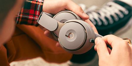Los nuevos auriculares Beats Solo Pro de Beats by Dr. Dre están disponibles en eBay con envío desde España por 199 euros