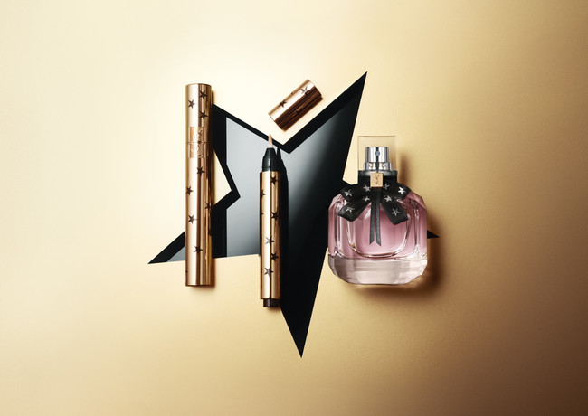 Starcollectorduo Ysl
