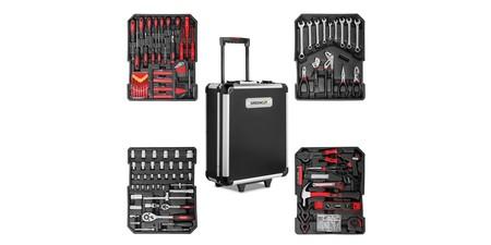Tools 819