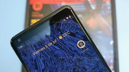 GCam: todos los smartphones en México compatibles con la app definitiva de fotografía y cómo instalarla