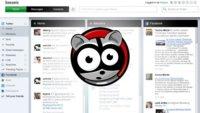 Un vistazo a la nueva interfaz de Seesmic Web