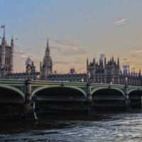 Escapadas de primavera: Conoce Londres en 2 días