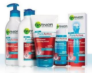 pure-active