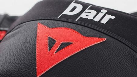 Dainese gana: Alpinestars deberá retirar sus airbag de moto en Alemania e indemnizar a su competidora