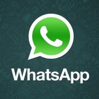 WhatsApp pasa a ser totalmente gratis: quieren reemplazar del todo al SMS