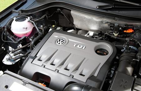 Volkswagen recurre la sentencia del Dieselgate en España