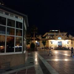 Foto 6 de 19 de la galería htc-u11-camara en Xataka