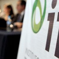 IFT prepara resolución acerca de preponderancia en TV y Telefonía para los próximos días