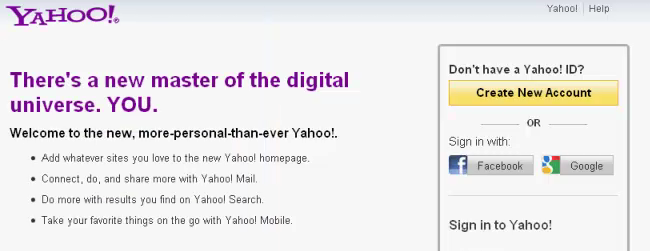 yahoo-registro-facebook-google.png