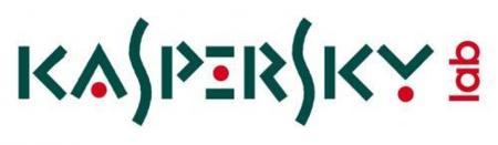 Kaspersky quiere librarse de los virus mediante hardware
