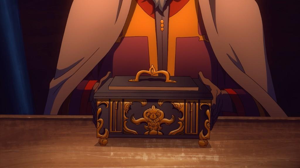 'Castlevania' es renovada por Netflix: habrá temporada 4 de la serie de animación para adultos